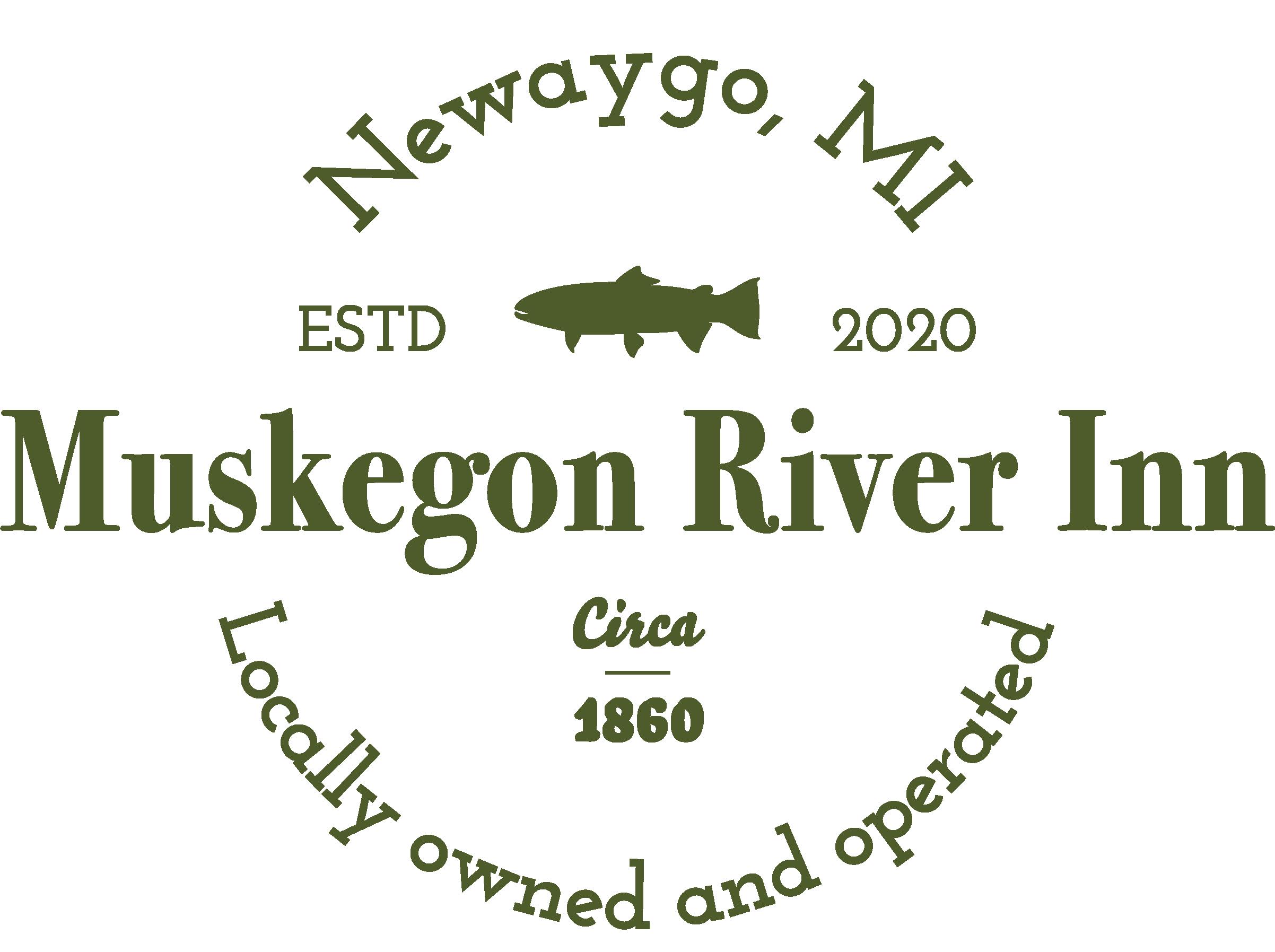 Muskegon River Inn